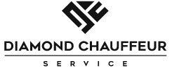 Diamond Chauffeur Service